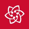 Lotus biểu tượng