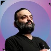 آهنگهای علیرضا عصار icon