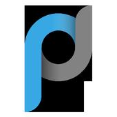 PiHR icon