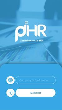 PiHR poster