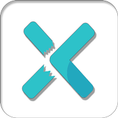 XVPN - Unlimited VPN Proxy icon
