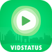 VidStatus