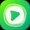 VidStatus - भारत वीडियो और स्टेटस डाउनलोडर APK