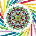 Colorify: Free Coloring Book