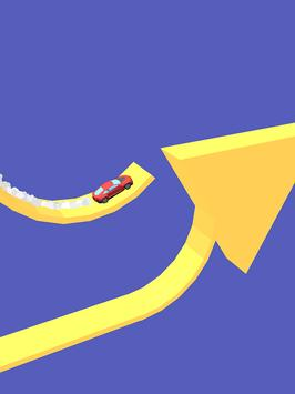 Stunt Car 3D screenshot 9
