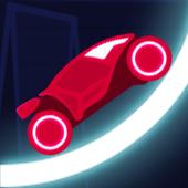 Race.io иконка