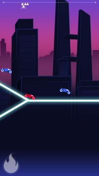 Race.io скриншот 4