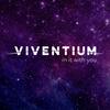 Viventium आइकन