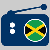 Jamaica Radios icon