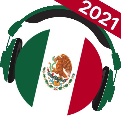 Radios de México - Esctaciones de radio México