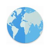 Language Setting  for Android - Set Language icon