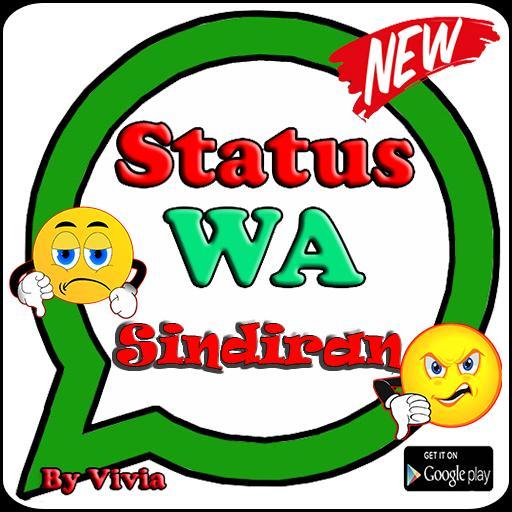 Status Wa Untuk Orang Galau For Android Apk Download