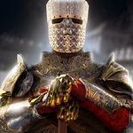 Knights Fight 2: Kehormatan & Kejayaan APK