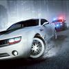 Icona Highway Getaway: Corse Polizia