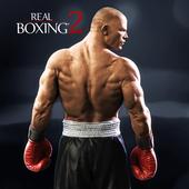 Real Boxing 2 v1.11.1 (Modded)