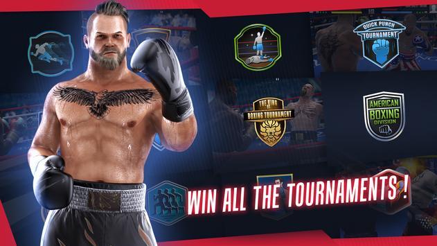 Real Boxing 2 Screenshot 17
