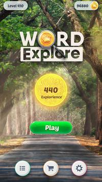Word Explore 스크린샷 5