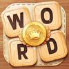 Wordplays 아이콘