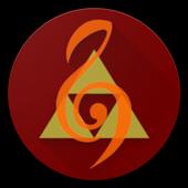 Zelda Alarm icon
