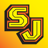 Shonen Jump icône