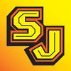 Shonen Jump simgesi