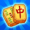 Mahjong ícone