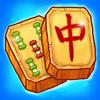 Mahjong ikona