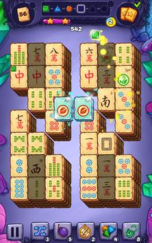 Mahjong screenshot 17
