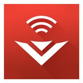 VIZIO SmartCast Mobile™ icon