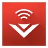 VIZIO SmartCast Mobile™ icône