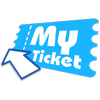 My Ticket simgesi