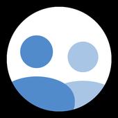 VK Admin icône