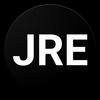 JRE biểu tượng