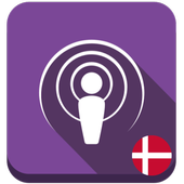 Denmark Podcast icon