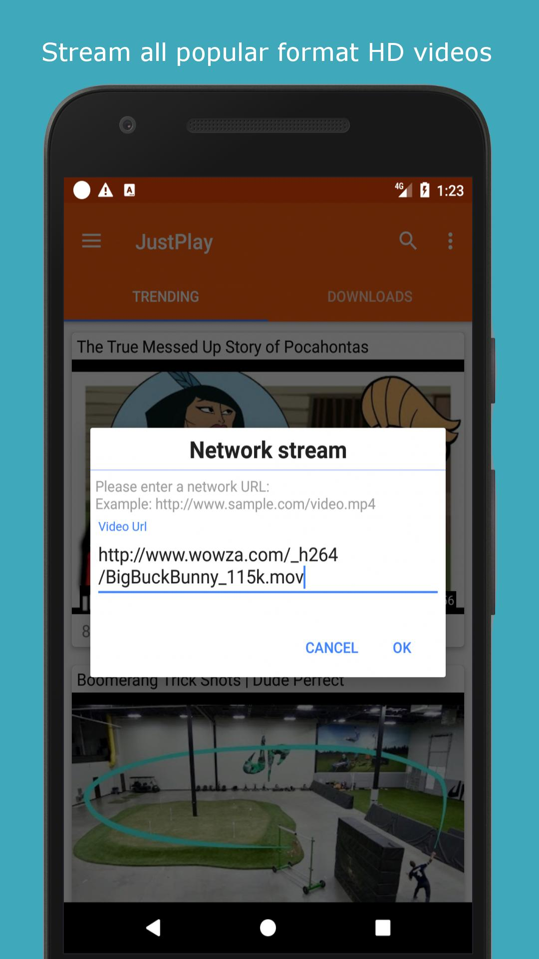Felsebiyat Dergisi – Popular Just Play Online Video Player Apk