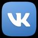 ВКонтакте — социальная сеть
