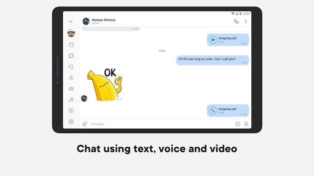 VK screenshot 11