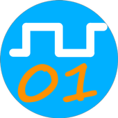 Boolean Algebra | Kmap solver | function minimizer icon