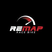 REMAP icon