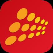 SpiceJet icon