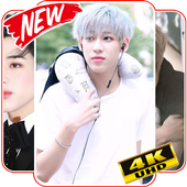 GOT7 BamBam Wallpapers KPOP Fans HD New icon