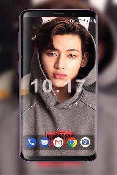 GOT7 BamBam Wallpapers KPOP Fans HD New screenshot 1