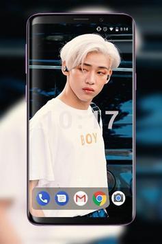 GOT7 BamBam Wallpapers KPOP Fans HD New screenshot 7