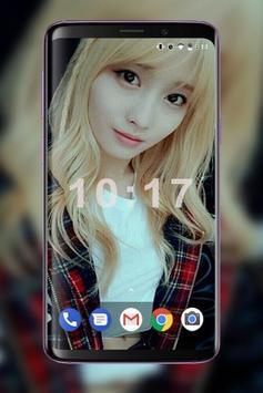 Momo Twice Wallpaper KPOP Fans HD screenshot 4