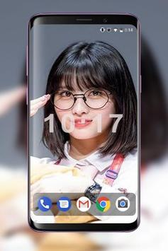Momo Twice Wallpaper KPOP Fans HD screenshot 5