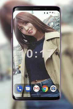 Momo Twice Wallpaper KPOP Fans HD screenshot 7