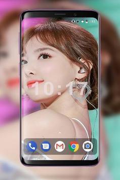 Nayeon Twice Wallpapers KPOP HD screenshot 7