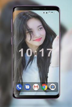 Nayeon Twice Wallpapers KPOP HD screenshot 6