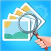 Icona FotoFinder: Image Search, Image Downloader