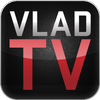 VladTV ikona